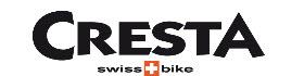 cresta_logo