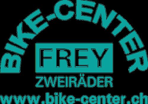 Bike Center Frey Liestal
