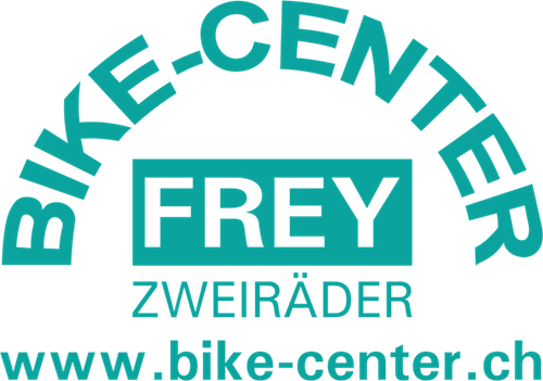 Bike Center Frey Liestal